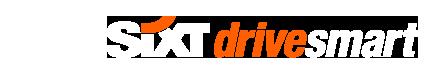 Sixt DriveSmart